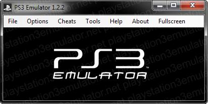 Telecharger emulateur ps3 pour pc telecharger emulateur ps3 pour pc en francais - Emulateur console pour pc ...